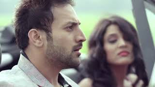 Dhokha song by feroz khan jav