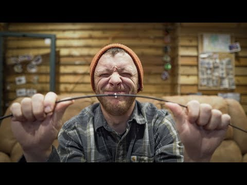 5 Fly Fishing Hacks In 3 Minutes | DARK WATERS FLY SHOP