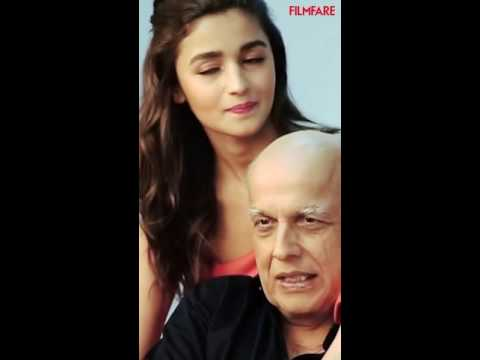 Alia Bhatt and Shaheen Bhatt share their childhood memories Mp3