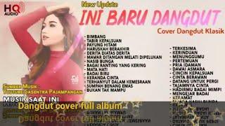 Dangdut cover-Dangdut klasik   full Album