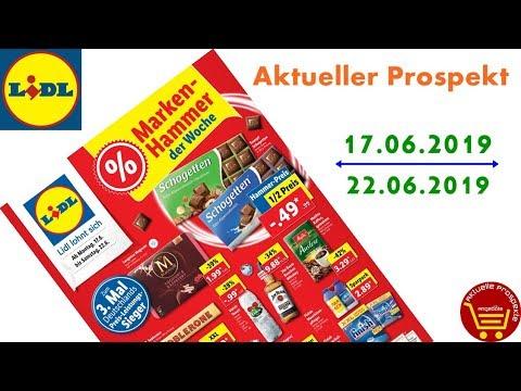 LIDL Prospekt | Angebote und Aktionen | Gültig von 24/08 Bis 29/08 from YouTube · Duration:  11 minutes 10 seconds