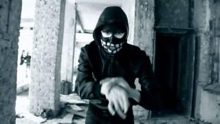 A.F.D. feat АДВАЙТА - НАД ГОЛОВОЙ