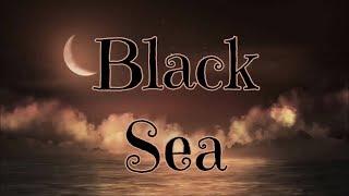 Natasha Blume Black Sea Arabic Sub