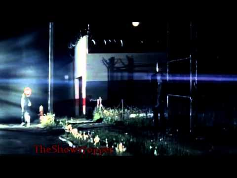 Eminem  Say Goode Hollywood Music VIdeo