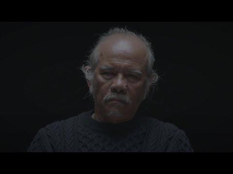 Feby Putri - Halu (Official Audio)