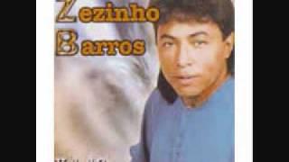 Zezinho Barros - Com Milho Crú