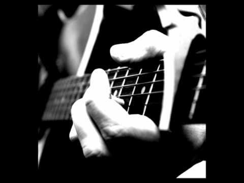 Tyrone Wells - All Im Thinking of.wmv