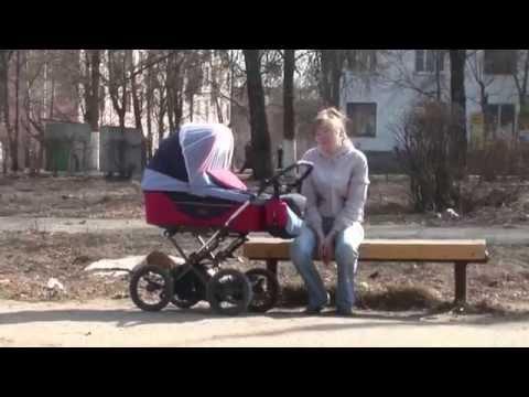 Союз садоводов России souzsadovodovru