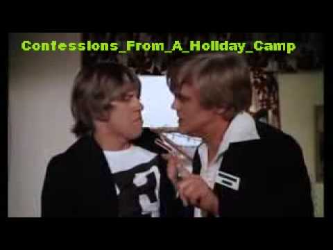 Holiday Camp is listed (or ranked) 6 on the list The Best Jack Warner Movies
