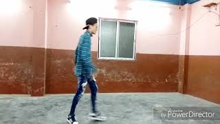 Chura Liya Cover feat MiLLind Gaba MusicMG || Choreography by Justin Nikhil Ali