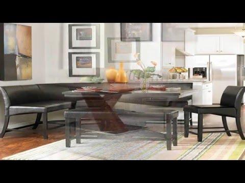 spectacular-corner-dining-sets