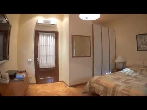 Купить однокомнатную квартиру в Москве вторичное жилье