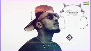 New Eritrean Music 2018 Merih Mahari | Nemezazin | ነማዛዝን | ( Official Audio ) LUL TV