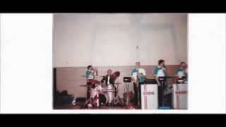 larry banicki and the continentals dance band 2