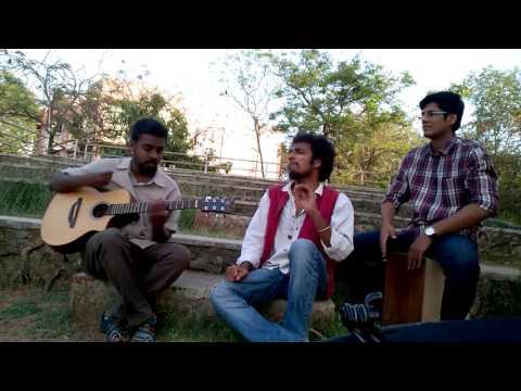 Delhi te Nizamuddin | Murshidabadi Project | From MUMBAI