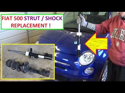 Fiat Bravo 2007-2014 Front Lower Suspension Wishbone N//S Passenger Left