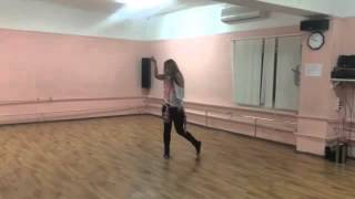 Jazzfunk связки для танца  девочки танцуют   мастер класс по jazzfunk джазфанк  урок по танцам