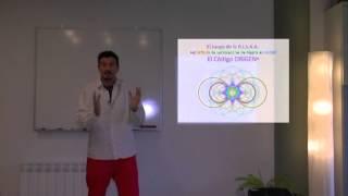 Proyecto R.I.S.A.A.: Video 1: Introducción.
