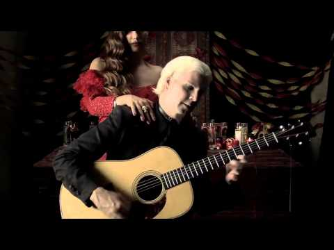 John 5 - Noche Acosador (official video)