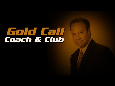 Gold Call Coach and Gold Call Club