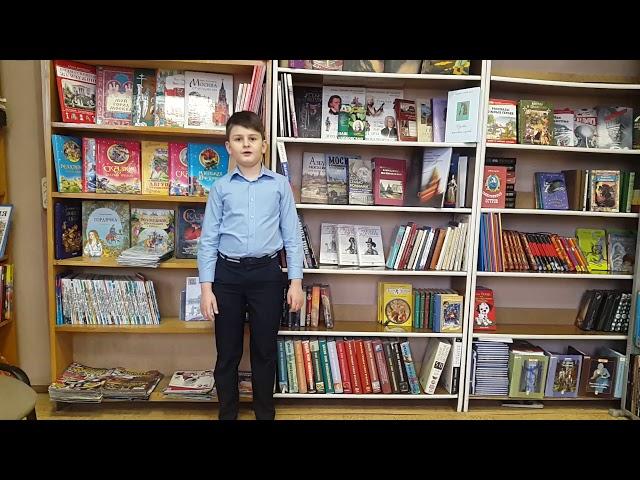 Изображение предпросмотра прочтения – РоманАрчаков читает произведение «Ночь, улица, фонарь, аптека…» А.А.Блока