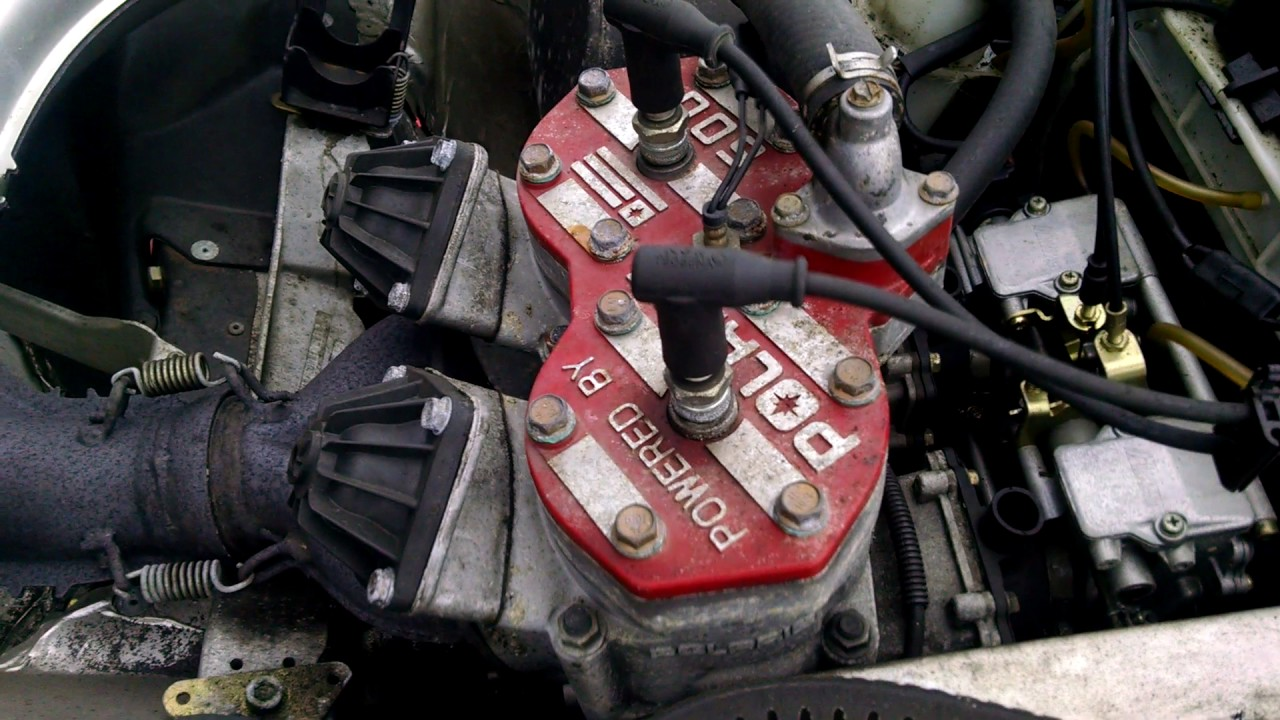 2002 Polaris XC SP 600 | NCS Track Machine & SUVs 2016 | K-BID on