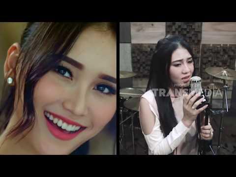 Via Vallen dan Ayu Ting Ting, Langkah Kontroversi Duo Bintang Dangdut