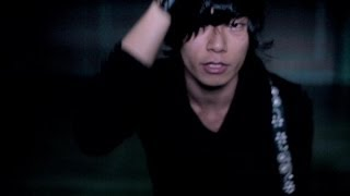 [Alexandros] - Kill Me If You Can (MV)