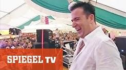 Der Wendler - wie alles begann (SPIEGEL TV Reportage 2012)
