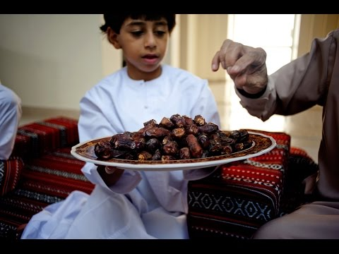 At what age should a Muslim kid start Fasting? | Ask Imam! Ep #30 | ANN