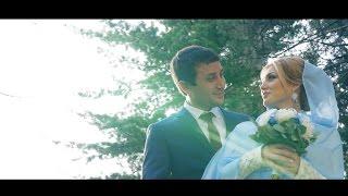 Алим и Лилия свадьба в Нальчике Ресторан Ридада