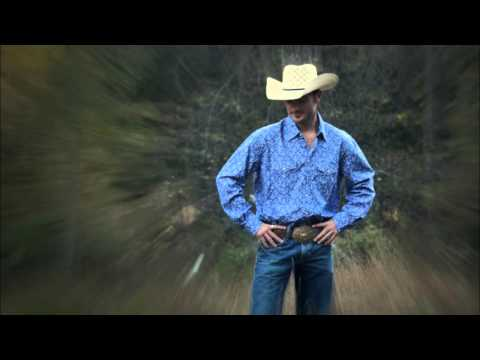 Chris Manning Country Cover Goodbye Time
