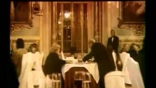 Elsa e Fred - Um Amor de Paixão ( ARG-ESP / 2005 ) - Trailer Legendado