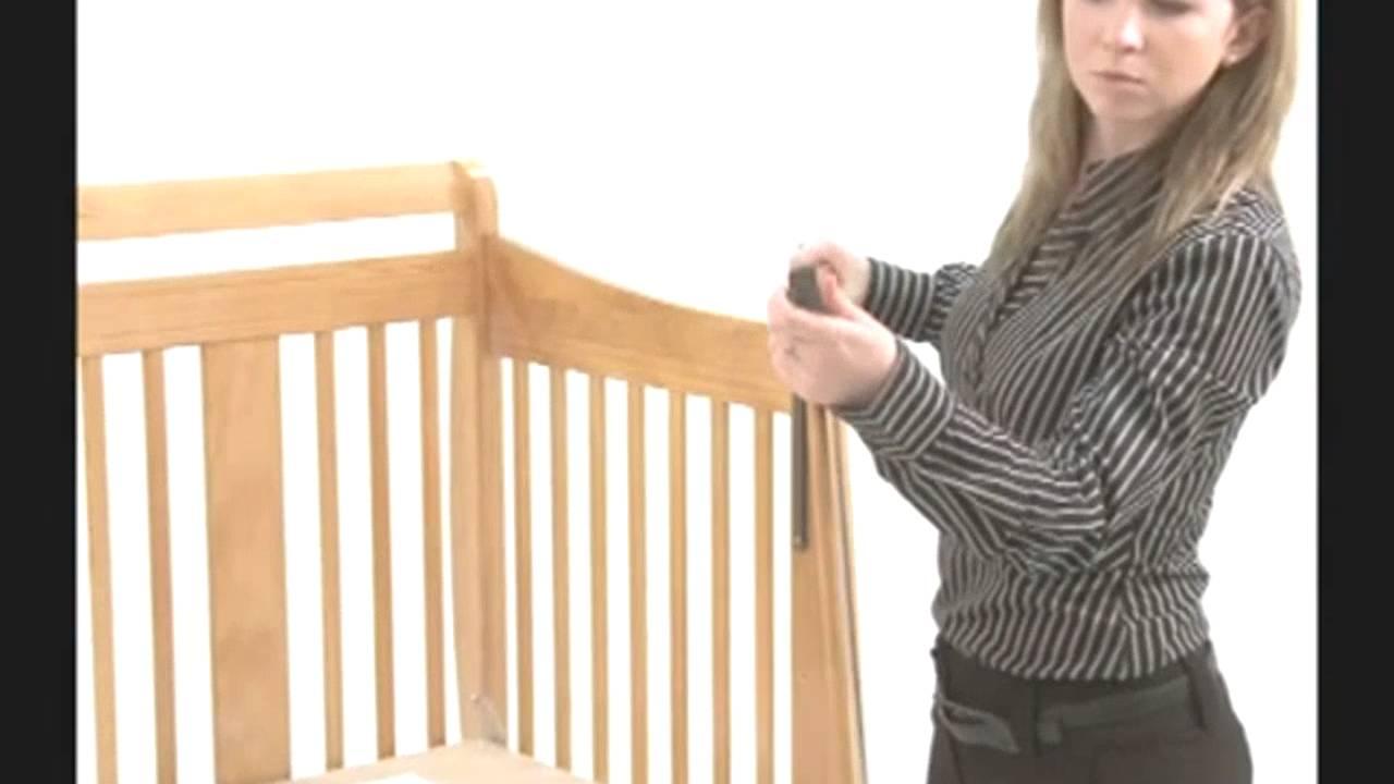 Stork craft crib reviews - Stork Craft Crib Recall