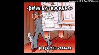 Watch Driveby Truckers Nine Bullets video