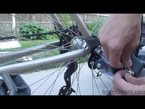 how-to-attach-the-instep-bike-trailer