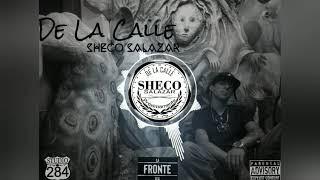 Baixar Sheco Salazar- Solo Yo [De La Calle]