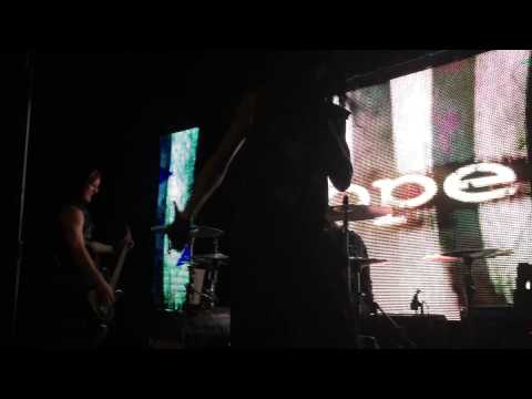 Dope: Live - FULL SET (Seattle, WA 11/6/14)