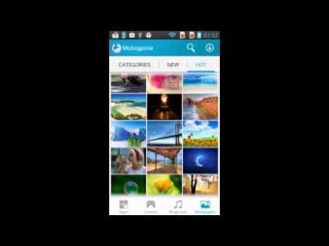 Mobogenie Best And Fastest Android Tool Kits