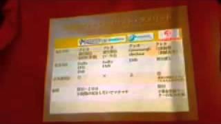 スマートフォン懇親会 横浜#9画像