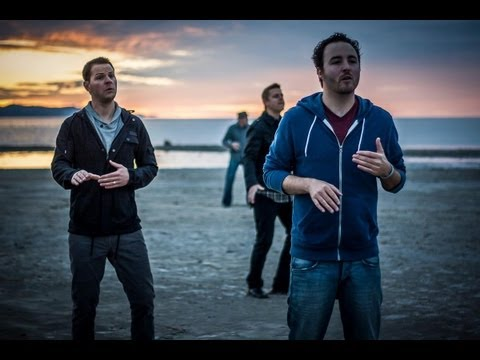 Mat Kearney - Ships In The Night (A cappella Cover by Jake Coco feat. Eclipse 6) on iTunes