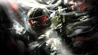 Скачать HD Crysis 3 OST What Are You Prepared To Sacrifice