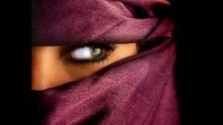 musica arabe lenta