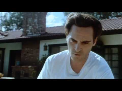 WALK THE LINE (2005) (Bande-annonce VF)