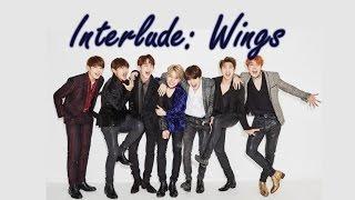 [RUS SUB] BTS - Interlude: Wings