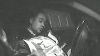 Госавтоинспектор обучает напарника торговаться с нарушителями и брать взятки. Видео