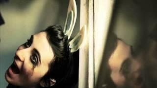 Amirali - Just An Illusion (MK Remix)