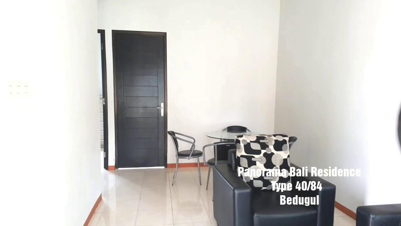 58 Gambar Rumah Pesona Bali Residence Gratis Terbaru