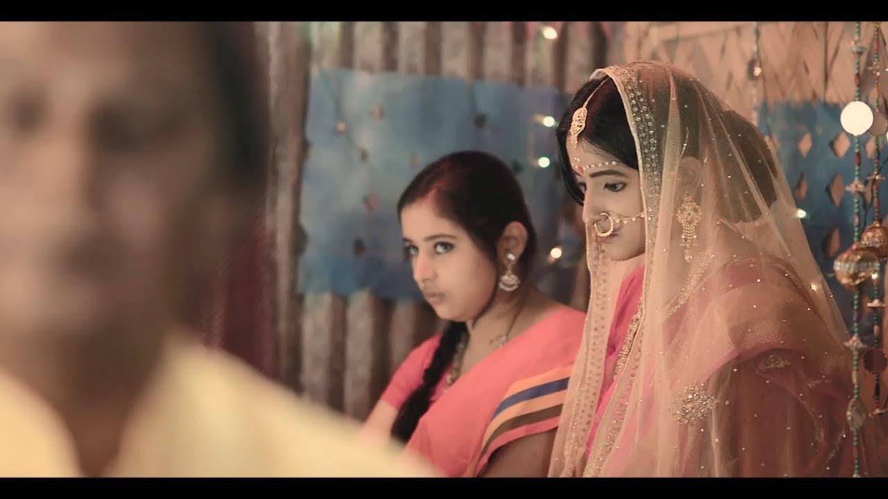 Ending Child Marriage – Kazi