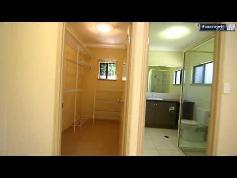 2 Woodlock Drive Edmonton Sugar World Real Estate Cairns Queensland